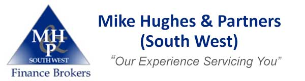 Mike Hughes Partners (South West)